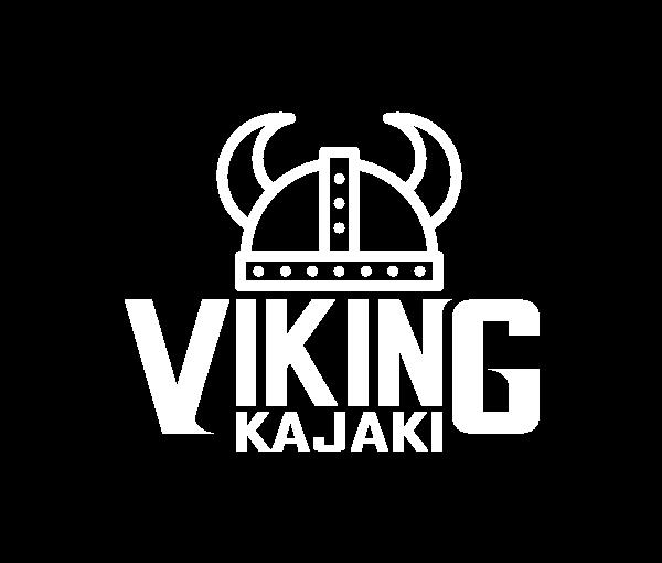 VikingKajaki.pl